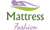 Mattress Fashion