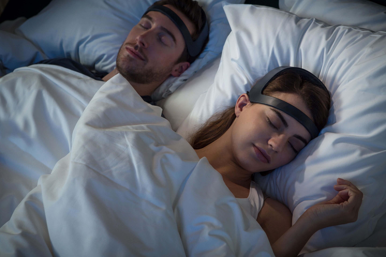 Electronic Goods Prevent Sleep