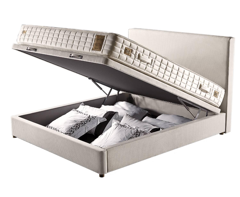 Best bed base